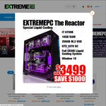 12% off Non-Sale Items @ Extreme PC