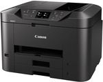 Canon MB2360 $37 after Cashback at Harvey Norman Includes Free Shipping