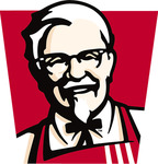 10 Pieces of Original Recipe, Large Coleslaw, Large Chips and a Large Potato & Gravy $24.90 @ KFC