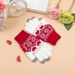 Knit Touch Screen Sensitive Gloves NZ $1.82, Certified Madgiga Type-C Cable NZ $1.76, Lightning Cable NZ $2.39, Free Shipping