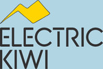 Free Hour of Power, Everyday with Electric Kiwi
