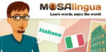 [Android] Free:  Learn Italian with MosaLingua (Was $7.99) | Mystery of Fortune 2 (Was $1.39)  @ Google Play
