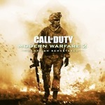 [PS4] Call of Duty: Modern Warfare 2 Campaign Remastered $0 @ Playstation Store [PS Plus members only]
