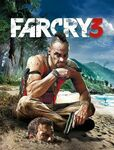 [Free] Far Cry 3 Standard Edition @ UPLAY / Ubisoft CN