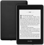 "Kindle Paperwhite 6"" WiFi (2018) 8GB $155, 32GB $199 + Shipping @ PB Tech"