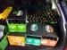 Stoke Beer 6 Packs - Close to Expiry Stock $6.99 @ PAK n'SAVE Manukau