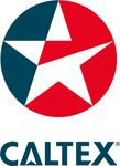 Earn 10c Per Litre Using AA Smartfuel or Get 10c Per Litre off Voucher @ Caltex When You Spend $40 or More