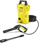 Karcher 1400W 1600PSI K2 Waterblaster $137 at Bunnings