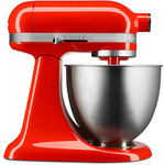 KitchenAid MINI Stand Mixer $349 (Normally $799) Delivered @ Container Door