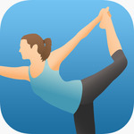 [iOS] Free: Pocket Yoga Teacher (Was $16.99) @ Apple App Store