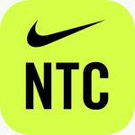 [iOS, Android] Nike Training Club (NTC) Premium Free for 90 Days @ Apple App Store & Google Play
