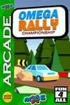 [PC, XB1] Free: Omega Rally Championship (Was $4.30) @ Microsoft