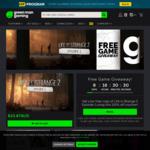 [PC] Life Is Strange 2 Episode 1 Free (was $USD7.99) @ Green Man Gaming