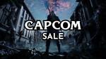 [PC] Street Fighter V $12.78, Dragon's Dogma: Dark Arisen $12.60, Ultimate Marvel Vs. Capcom 3 $11.98 & More @ Gamemaster