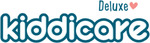 Free Sample of Nappies. 35% off Storewide Plus Free Bunny Toy @ Kiddicare