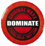 Dominate Waxx and Rok Waxx 85g $5.25 (Normally $9.99) @ The Warehouse