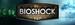[Steam] BioShock: The Collection - $22.48 NZD (Was $89.95 NZD)