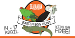 Free Kids Entry (Normally $10) to Zealandia (Wellington) [Easter Weekend: 14/4-17/4]