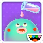 "[Android] Free ""Toca Lab"" $0 (Was $4.99) @ Google Play"