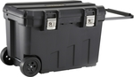 Stanley Pro Mobile Tool Chest $99 (Was $179) @ Bunnings