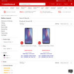 Huawei Nova 3i $279 (Normally $449) @ The Warehouse