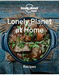 [eBook] Free - 101 Ways to Live Well (Normally $13.99) + Lonely Planet at Home eBooks @ Lonely Planet