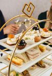 Win a Mother's Day High Tea by Cordis from Verve Magazine