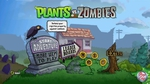 FREE: Plants vs Zombies Xbox 360 for Gold Members (Save $20)