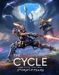 [PC] Free: The Cycle: Rogue Starter Pack (Worth US$40) @ Epic Games
