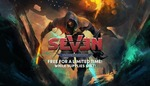 [PC] Free Game: Seven: Enhanced Edition (Redeem on GOG Galaxy) @ Humble Bundle (Newsletter Subscription Required)