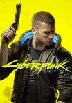 [PC] Cyberpunk 2077 (GOG Platform) from $48.39 | ENEBA/WorldTrader