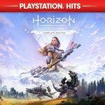 Horizon Zero Dawn [PS4/PS5] $0 @ PlayStation Store