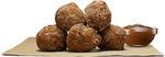 Apple Donuts 5 Pack BOGOF @ Burger King (via App)