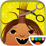 "[iOS] Free ""Toca Hair Salon"", ""Toca Doctor"" $0 @ iTunes"