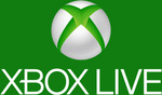 Xbox Live 12 Month Gold Membership (Xbox One/360) - US $39.99 (~NZ $58) @ GamesDeal