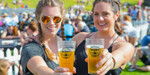 Win a Double Pass to Beers at The Basin from Wellington NZ