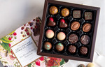 Win 1 of 4 Devonport Chocolates Deluxe Bonbon Selections from This NZ Life