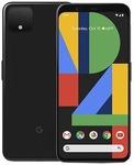 Google Pixel 4 XL 64GB Refurbished $564.73 + Shipping @ Kogan NZ
