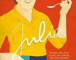 Win 1 of 5 Double Pass to 'Julia' from Mindfood