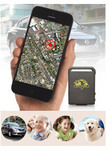 GPS Tracker for $39.99 + Shipping on 1 day.co.nz