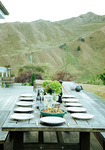 Win a Farm Stay at a Silver Fern Farms Property Including Dinner from Mindfood