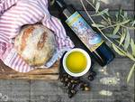Win 1 of 3 Bottles of Shaken down Olive Oil (Worth $29.95) from This NZ Life