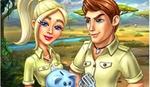 [Windows] Free Game Katy and Bob: Safari Cafe @ Giveaway Club