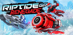 [Android] Free: Riptide GP: Renegade @ Google Play Store