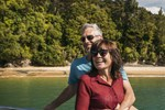 Win a Holiday for Two in Nelson Tasman with NelsonTasman.nz