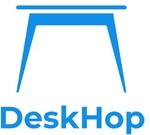 Free - 1 Year Deskhop Membership (Value US$99) with Survey