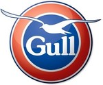 Gull - $5 off Fuel When You Fill up $50 or More