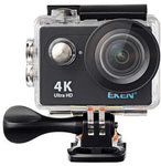 EKEN H9 Wi-Fi Sport Action Camera DV Car DVR US $31.99 (NZD $43.98) + Free Shipping @ Banggood