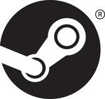 [VR] Steam VR Spring Sale: Tilt Brush NZD $11.99 Raw Data NZD $33.59, Duck Season NZD $17.99 @ Steam