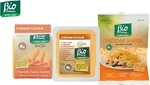 Win 1 of 3 Biocheese Prize Packs (vouchers, bag) from Kidspot